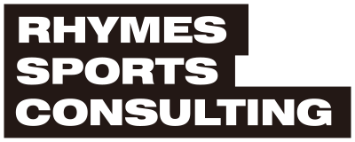 RHYMES SPORTS CONSULTING